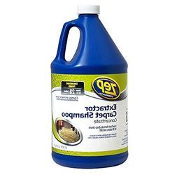 Enforcer 128 Oz Zep Extractor Carpet Shampoo  ZUCEC128 - Pac